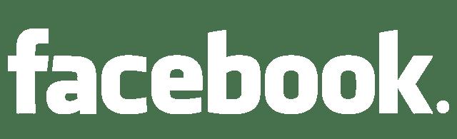 facebook Pescara, L'Aquila, Chieti, Teramo