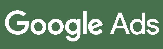 google ads Pescara, L'Aquila, Chieti, Teramo