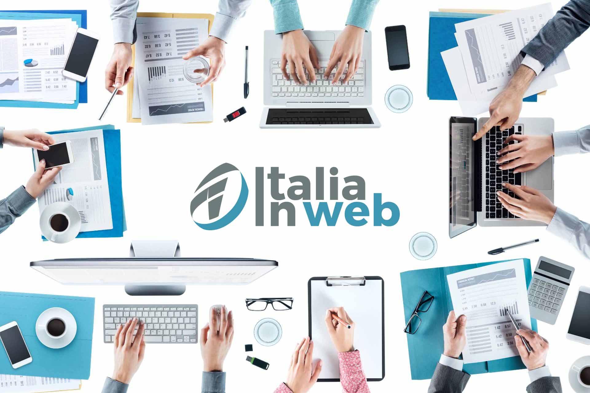 soluzioni personalizzate Pescara, L'Aquila, Chieti, Teramo