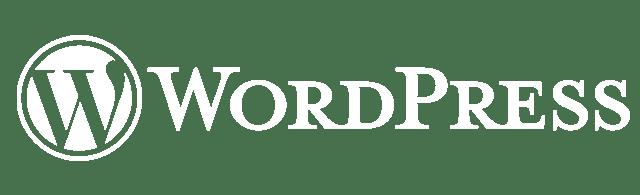 wordpress Pescara, L'Aquila, Chieti, Teramo