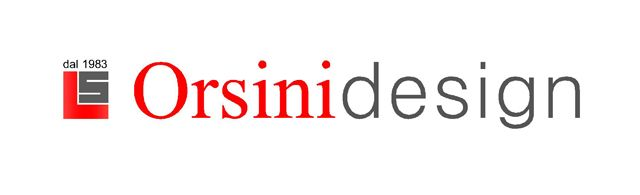 Orsini Design Arredamenti