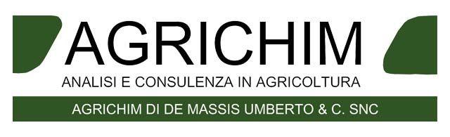 2019 logo agrichim