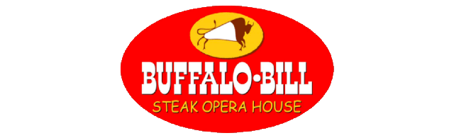 Buffalo Bill Pescara