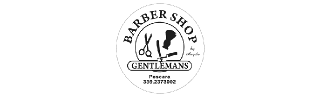di simone angelo barber shop