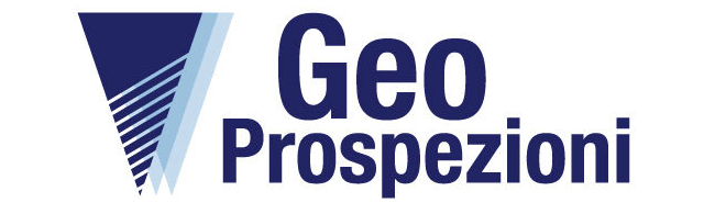 geo prospezioni