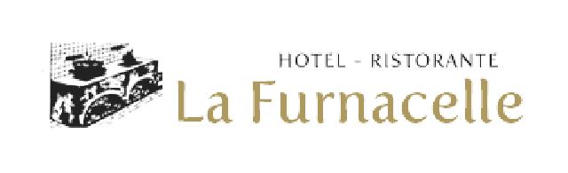hotel ristoranti la furnacelle