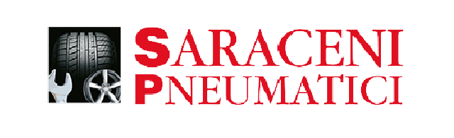 Saraceni Pneumatici