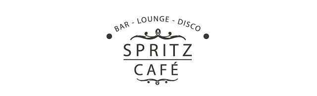 Sprit Cafe